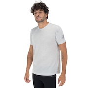 Camiseta adidas FreeLift - Masculina