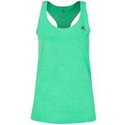 Camiseta Regata adidas Essential MF L - Feminina