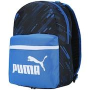 Mochila Puma Phase...