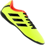 Chuteira Futsal adidas Artilheira III IC - Infantil
