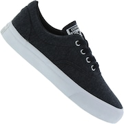 Tênis Converse All Star Skidgrip CVO - Unissex