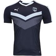 Camisa Girondins de...