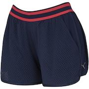 Shorts Puma A.C.E....