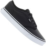 Tênis Vans Atwood Classic Tumble - Masculino