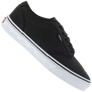 Tênis Vans Atwood Deluxe Checker Emboss - Masculino