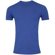 Camiseta Adams Básica Futebol - Masculina