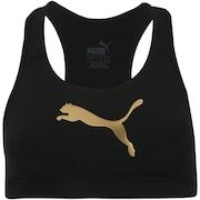 Top Fitness Puma...