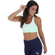 Top Fitness Puma 4Keeps BRA M - Adulto