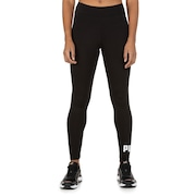 Roupas Femininas e Moda Fitness Feminina - Centauro.com.br 816d8ad2ba8