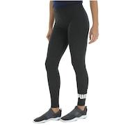 Calça Legging Puma Essentials Logo - Feminina