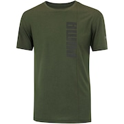 Camiseta Puma Energy Triblend Graphic - Masculina