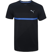 Camiseta Puma Ignite Graphic - Masculina