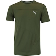 Camiseta Puma Ignite...