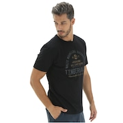 Camiseta Timberland Backpackers - Masculina