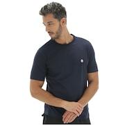 Camiseta Timberland Dunstan RV Crew Tee - Masculina