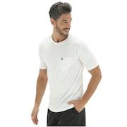 Camiseta Timberland Dunstan RVR Pocket TEE - Masculina