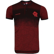 Camisa Polo do Flamengo Gang - Masculina