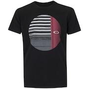 Camiseta Oakley...