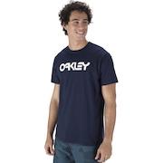 Camiseta Oakley ...