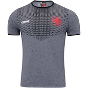 Camiseta do Vasco da Gama Blitz - Masculina