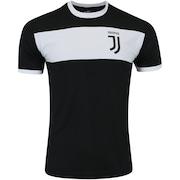 c68e0b11142 Camiseta Juventus.