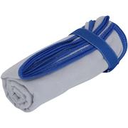 Toalha de Microfibra...