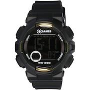 Relógio Digital X Games XMPPD494 - Feminino