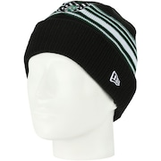 Gorro do Figueirense Color New Era - Adulto