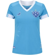 Camisa do Paysandu...