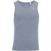 Camiseta Regata Mizuno Soul Fit - Masculina