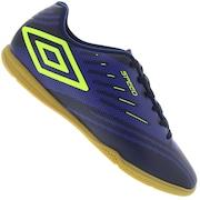 Chuteira Futsal...