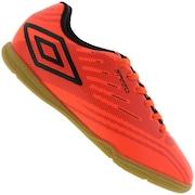 cba96ae327 Chuteira Futsal Umbro Speed IV IC - Adulto