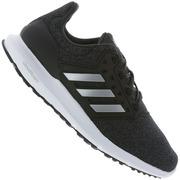 Tênis adidas Solyx -...