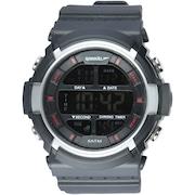 Relógio Digital Speedo 81164G0 - Masculino