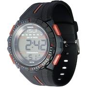Relógio Digital Speedo 81162G0 - Masculino