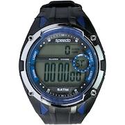 Relógio Digital Speedo 81148G0 - Masculino