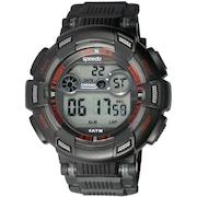 Relógio Digital Speedo 81172G0 - Masculino
