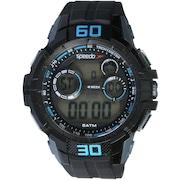 Relógio Digital Speedo 81157G0 - Masculino