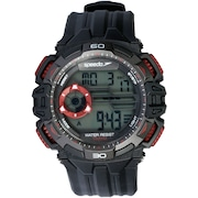 Relógio Digital Speedo 80632G0 - Masculino