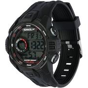 Relógio Digital Speedo 80636G0 - Masculino
