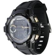 Relógio Digital Speedo 65090G0 - Masculino