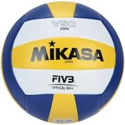 Bola de Vôlei Mikasa...