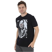 Camiseta Fatal Estampada 20260 - Masculina