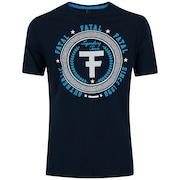 Camiseta Fatal Estampada 20285 - Masculina