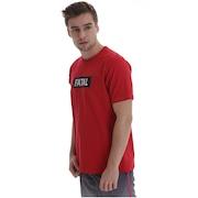 Camiseta Fatal Estampada 20313 - Masculina