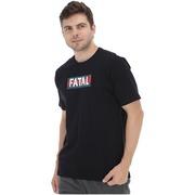 Camiseta Fatal Estampada 20330 - Masculina