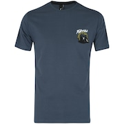 Camiseta Fatal Estampada 20332 - Masculina