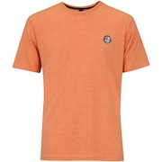 Camiseta Fatal Fashion Basic 20298 - Masculina