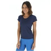 Camiseta Oxer Aero - Feminina