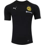Camisa de Treino Borussia Dortmund 18/19 Puma - Masculina